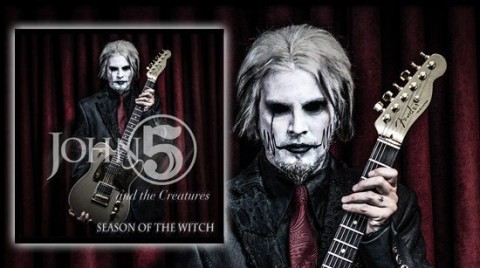 john5-season-of-thwitchad_638