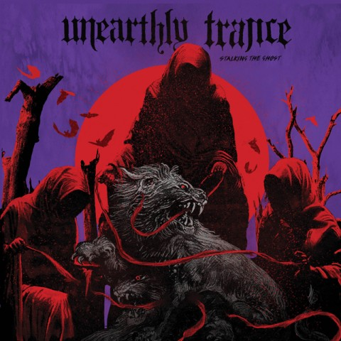 unearthly-trance