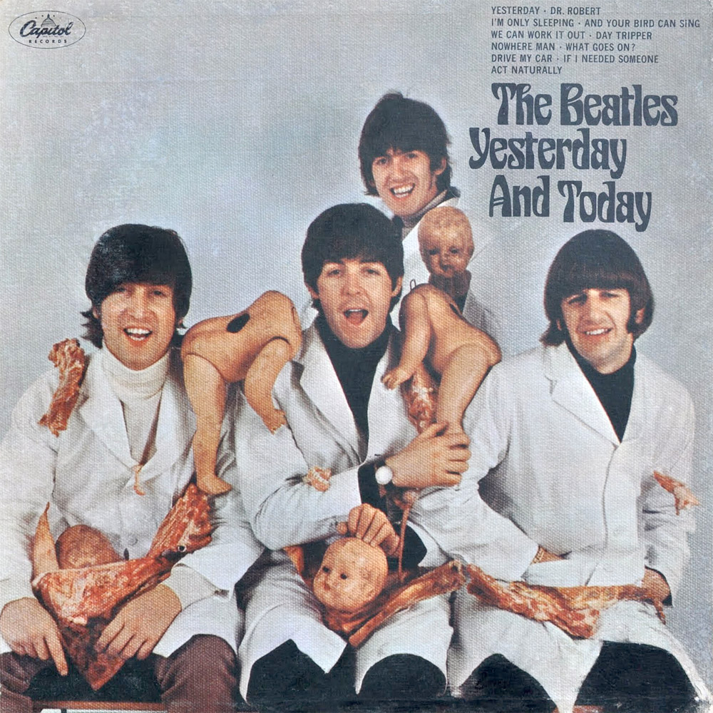 yesterday-and-today-butcher-cover-beatles-censura