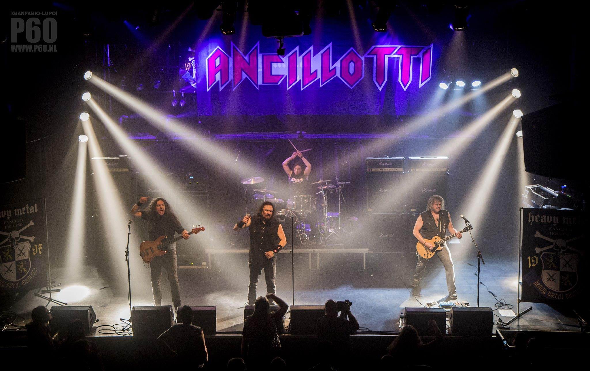 ancillotti-live-official