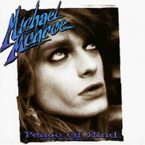 michael-monroe-peace-of-mind