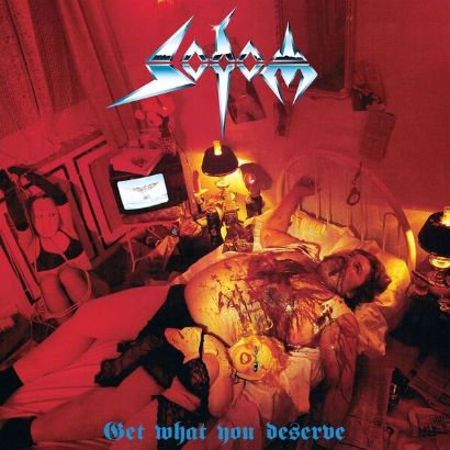 sodom-get-what-you-deserve