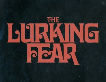 the-lurking-fear