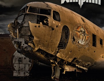 warpath-bullets-for-a-desert-session-album-2017