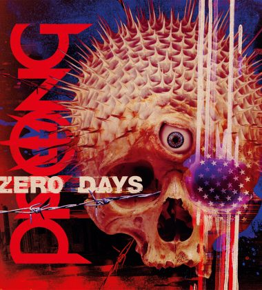 PRONG-Zero-Days-Cover-Album-2017