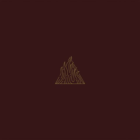 trivium-the-sin-and-the-sentence-cover-album-2017