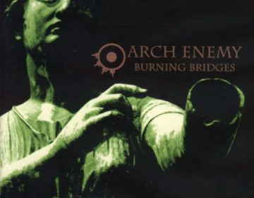 arch-enemy-burning-bridges-cover-album-1999