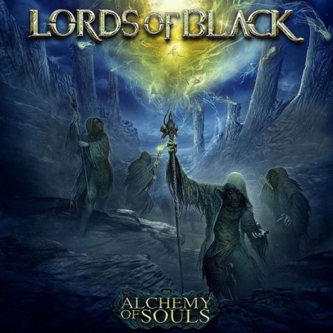 lords-of-black-alchemy-of-souls-part-1-2020-700x700