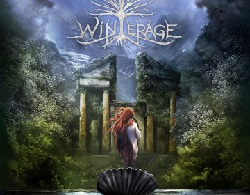 Winterage - The Inheritance of Beauty